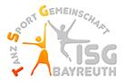 TSG Bayreuth